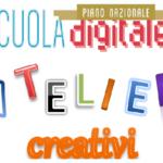 AtelierCreativi