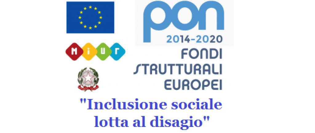 inclusione.php