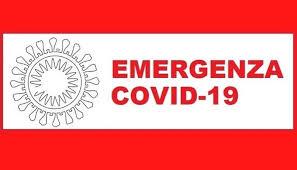 EMERGENZA COVID 19   RIENTRO A SCUOLA